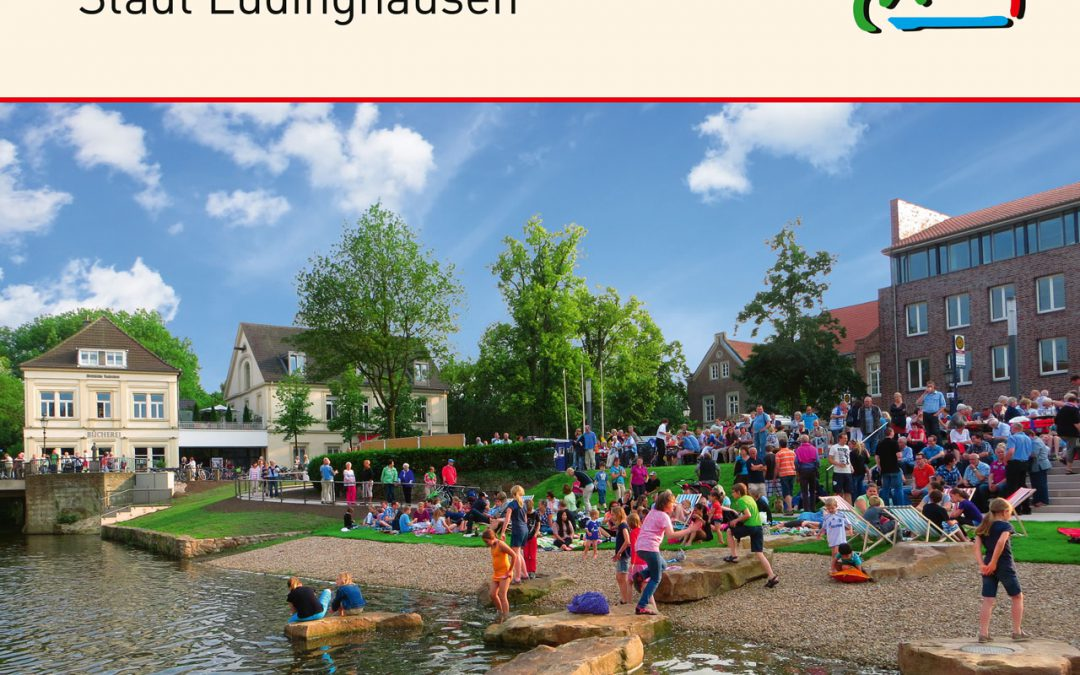 Stadt Lüdinghausen