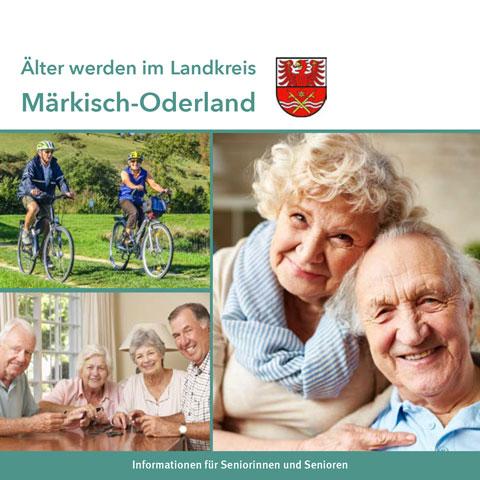 Märkisch-Oderland